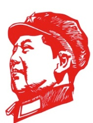 mao etching